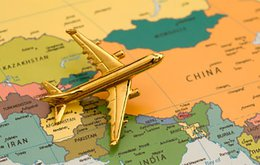 going-to-china