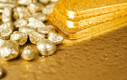 gold-nugget-bar