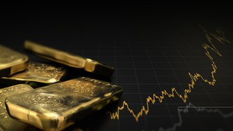Q&A: Classic Minerals looking for large gold system