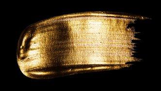 Classic Minerals establishes 93,000 ounce gold resource at Kat Gap