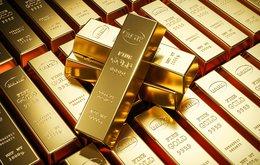gold TTM.jpeg