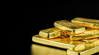 Venus unveils more high grade gold at Currans
