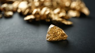 AngloGold Ashanti takes significant stake in LCL in exchange for JV interest