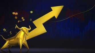 Investors rush to gold stocks as coronavirus spreads