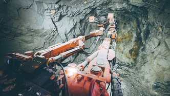 KSN commences drilling at WA gold project