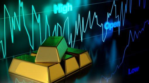 Dateline poised to establish maiden resource at Gold Links