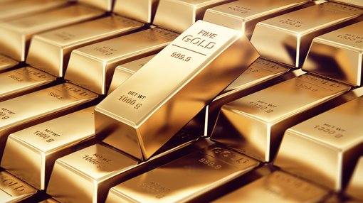 20 gold nuggets, the ingots of tomorrow Part 3: Gold and