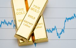 gold price.jpeg
