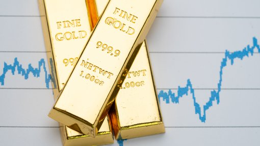 Gold to glitter as US election looms