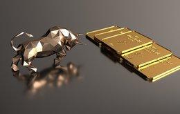 gold stocks.jpeg