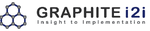 graphite i2i logo.png