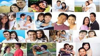 happy-couplesFF