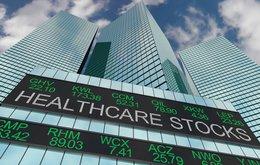 health stocks.jpeg