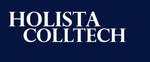 holista logo.png