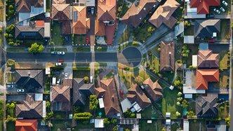 HIA December quarter affordability report shows sharp deterioration