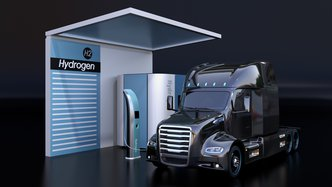 Global hydrogen focus is gaining traction