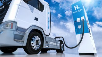 Province inks hydrogen development deal with Total Eren