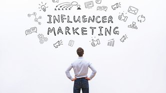 Podcast: CrowdMedia and the rise of influencer marketing