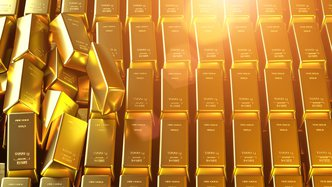 20 gold nuggets, the ingots of tomorrow Part 2: Recession worries could push gold higher