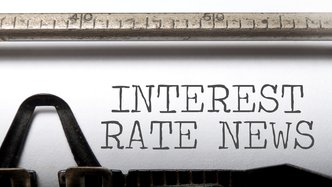 Rate cut welcome, but no panacea for economic woes