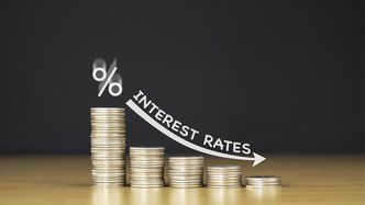 RBA's historic rate cut sees market outlook improve