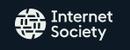 internet society.png