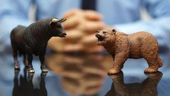 Shane Oliver reveals myths underpinning investor fears