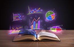 investment books 2.jpeg
