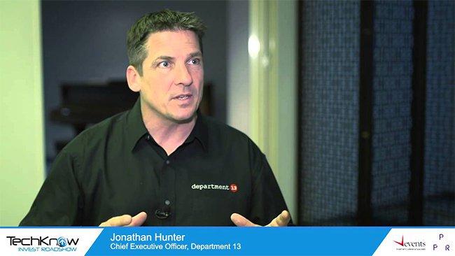 jonathan-hunter-CEO-D13