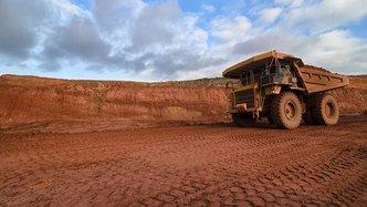 Kairos Minerals identifies cobalt mineralisation at Roe Hills