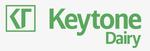 keytone logo.png