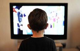 kid_TV