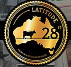 latitude logo.png