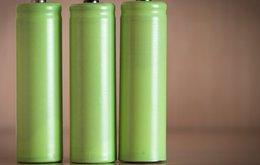lithium-batteriesFF