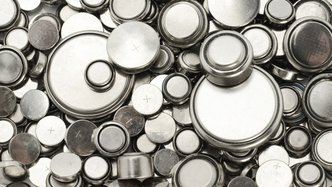 Latin Resources to release important assay results by end of February