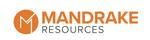 mandrake logo.png