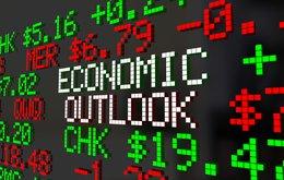 market outlook.jpeg
