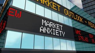 Is the Market Meltdown all due to Coronavirus?