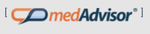 medadvisor logo.png
