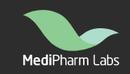 medipharm logo.png