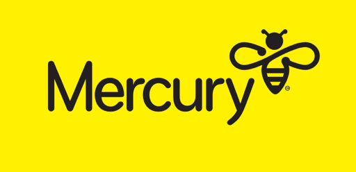 Mercury shares have been rising