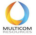 multicom.JPG