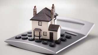 Does negative gearing reduce home ownership rates?