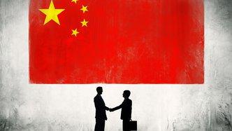 NetLinkz further expands its China footprint