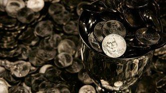 Nickel Mines forecast to deliver US$136 million net profit