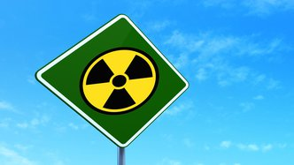 The nuclear industry in SA needs a Boss to take charge
