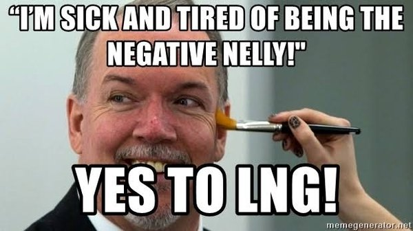 Yeah PHIL!