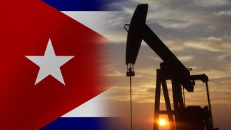Approvals enable Melbana to move forward in Cuba