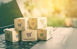 online retail.jpeg