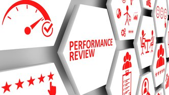 The do's and do nots of performance reviews
